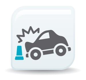Motor Car insurance
